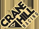Crane Hill Racing
